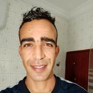 aziza067038's profile photo