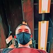 cristianf492332's profile photo