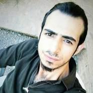 mohammeds505318's profile photo