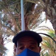 elhassana661988's profile photo