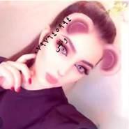 moona40's profile photo