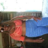 angelasosas's profile photo