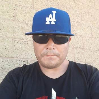 robertv151525_California_Single_Male
