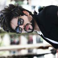 krym929117's profile photo
