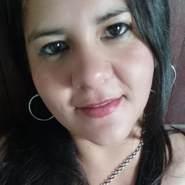 sol6590's profile photo