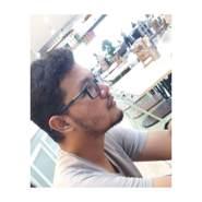 ikhsana14's profile photo