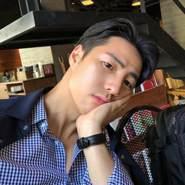 chengs757689's profile photo