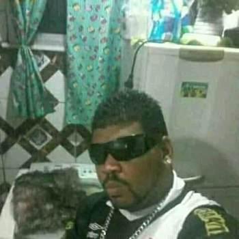 leonardoo14938_Rio De Janeiro_Kawaler/Panna_Mężczyzna