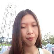 nichapats179165's profile photo