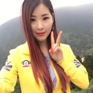 userknaxs46083's profile photo
