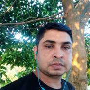 sadir36's profile photo
