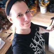 marie132812's profile photo