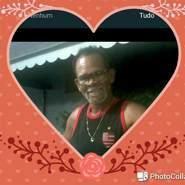 luisc846936's profile photo