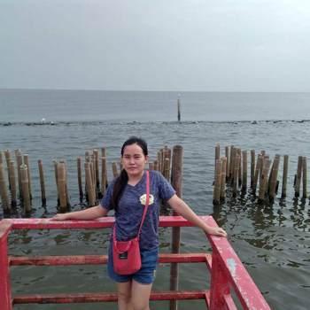 joys244_Krung Thep Maha Nakhon_Độc thân_Nữ