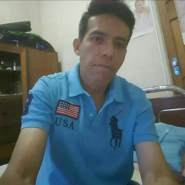 fernando930443's profile photo