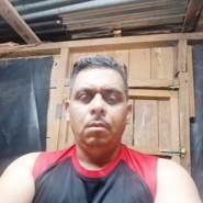 armando876524's profile photo