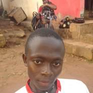 nserekoemmy's profile photo