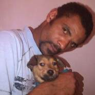 diegoa373066's profile photo