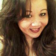 hanas98's profile photo