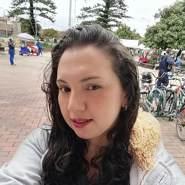 katyl72's profile photo