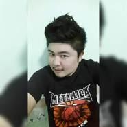 vegob31's profile photo