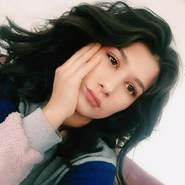 cagla47's profile photo