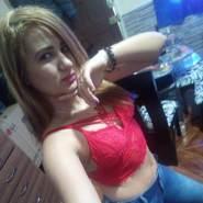 flor902657's profile photo
