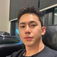 ganh676's profile photo
