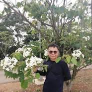 user_cei2315's profile photo
