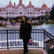 jasminen743735's profile photo