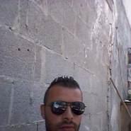 yamens310822's profile photo