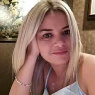 ponchef's profile photo