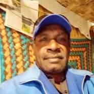robiny491831's profile photo