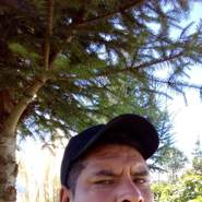 santiagob23891's profile photo