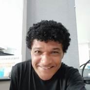juvenalm628352's profile photo