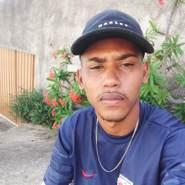 netos829's profile photo