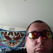 ryanp213610's profile photo