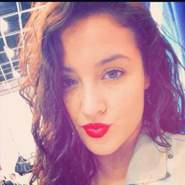 palaciocecilia's profile photo