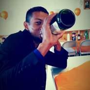 maycola683645's profile photo