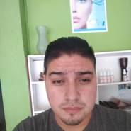 brandone839888's profile photo