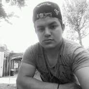 julior944763's profile photo