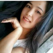 maricelb683478's profile photo