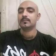 syedm83306's profile photo