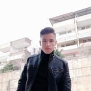 abdullahm675's profile photo