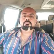 raafet1983's profile photo