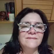 estefaniag907533's profile photo