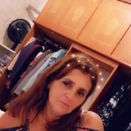 solangep48's profile photo