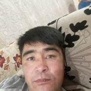 naka652's profile photo
