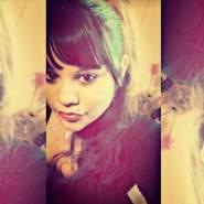 yaniiina's profile photo