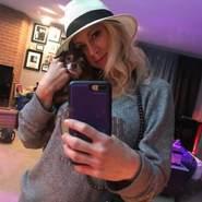 kimberlyl510273's profile photo